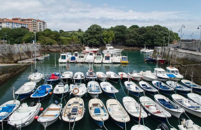 investissement immobilier Biarritz